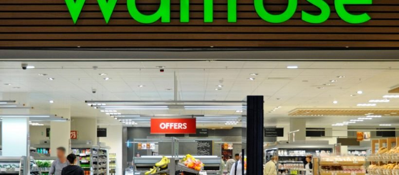 waitrose christmas opening hours what time is the. Black Bedroom Furniture Sets. Home Design Ideas