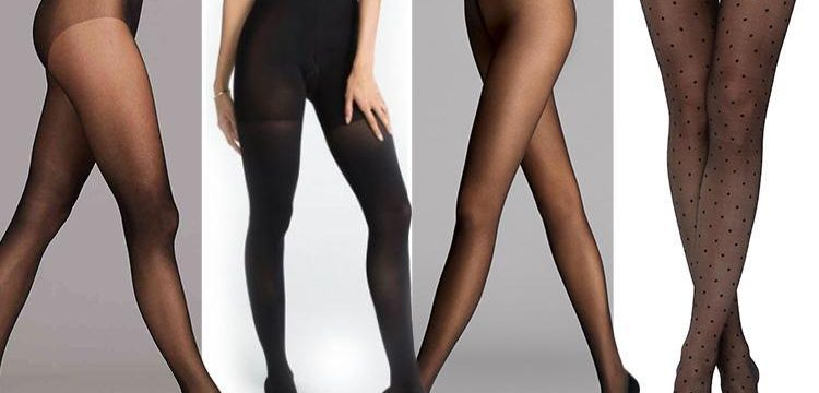 3232efb18 There are many hosiery brands out there with the power to slim your waist