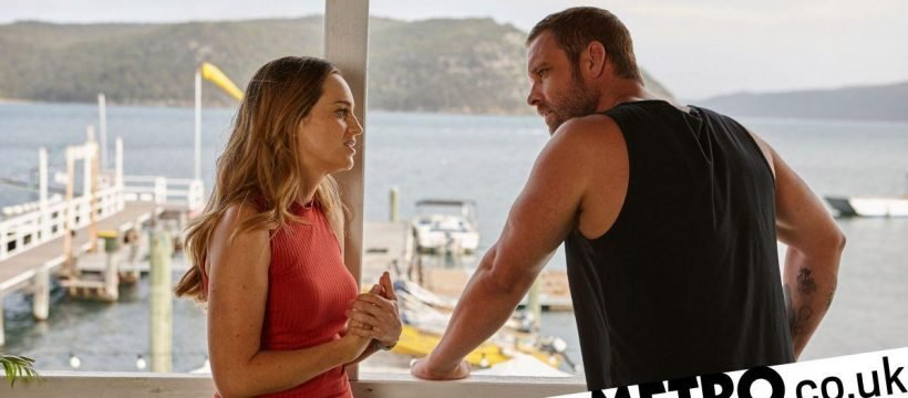 Home and Away spoilers: Tori discovers there's a problem with her