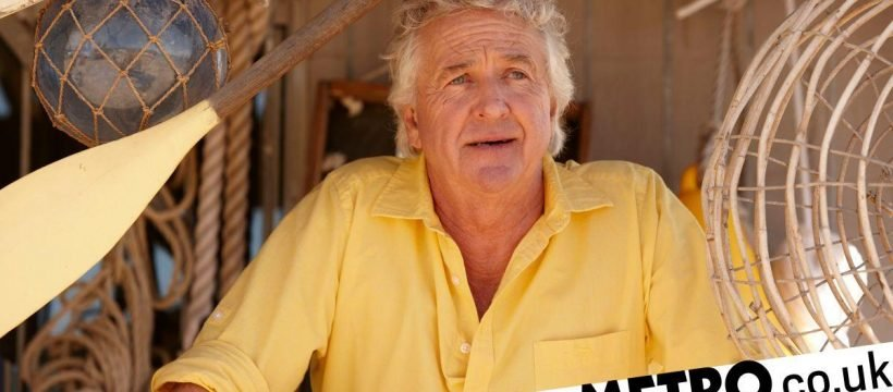 Home and Away spoilers: John left fighting for his life after deadly